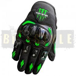 Мотоперчатки Monster Energy ME-04