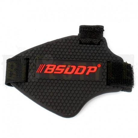 Защитная накладка на обувь BSDDP