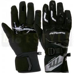 Мотоперчатки зимние Madbike MAD-65