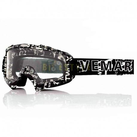 Мотоочки VEMAR ST-114