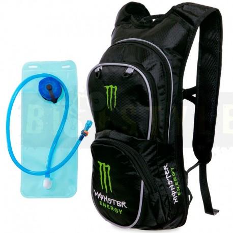Рюкзак Monster Energy ME-6