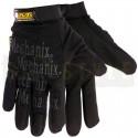 Перчатки Mechanix Wear The Original