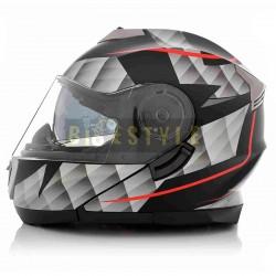 Шлем-трансформер VLAND M-160