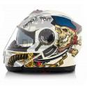 Шлем-трансформер VLAND M-160-1