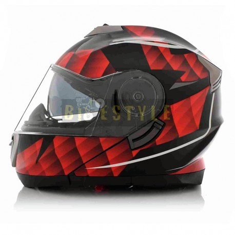 Шлем-трансформер VLAND M-160-2