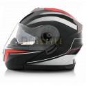 Шлем-трансформер VLAND M-160-3