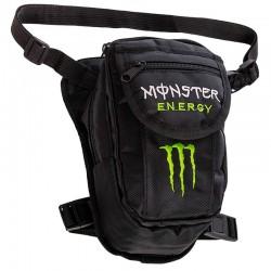 Сумка набедренная Monster Energy Mod.8