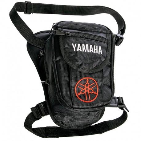 Сумка набедренная Yamaha