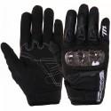 Мотоперчатки Madbike MAD-66