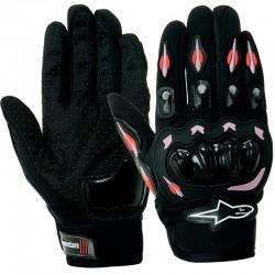 Мотоперчатки Alpinestars Defender mod. 2