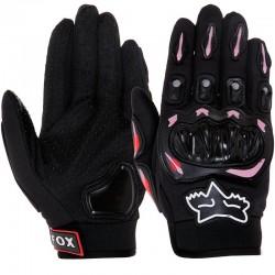 Мотоперчатки FOX Racing mod.3