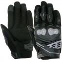 Мотоперчатки AXE ST-16
