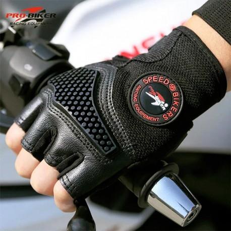 Перчатки Probiker MCS-46B