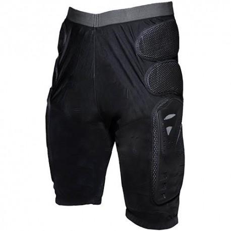 Защитные шорты FOX