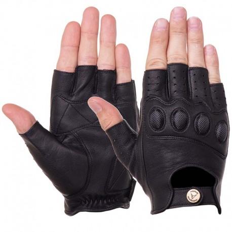 Мотоперчатки NERVE KQ1055