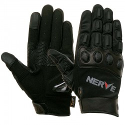 Мотоперчатки NERVE KQ1056