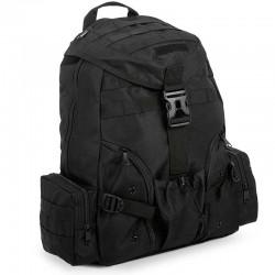Рюкзак тактический SKT-03