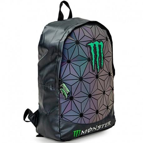 Рюкзак Monster Energy ME-21