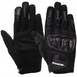 Мотоперчатки Scoyco MC58-2