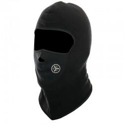 Подшлемник-маска BKS M-08