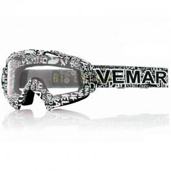 Мотоочки VEMAR X328W