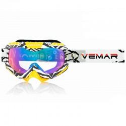 Мотоочки VEMAR P024-Z