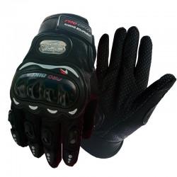 Мотоперчатки Probiker MCS-01CS