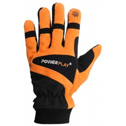 Перчатки PowerPlay Winter series 6906 Touch
