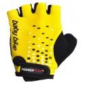 Велоперчатки PowerPlay KIDS 5451