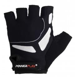 Велоперчатки PowerPlay Mod. 5087