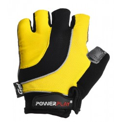 Велоперчатки PowerPlay Mod. 5037