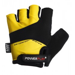 Велоперчатки PowerPlay Mod. 5013