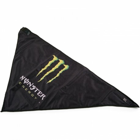 Бандана Monster Energy