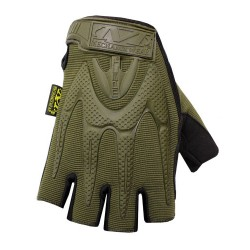 Перчатки Mechanix Wear Mpact