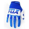 Мотоперчатки FOX Dirtpaw Mako GL
