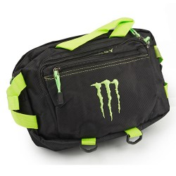 Сумка поясная Monster Energy mod.7