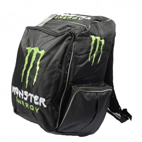 Рюкзак MONSTER ENERGY ME-7