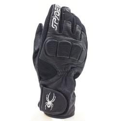 Мотоперчатки Spyder Winter