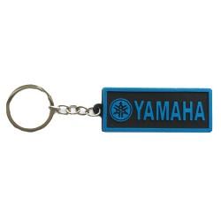 Брелок Yamaha Logo mod.3