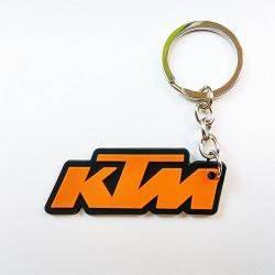 Брелок KTM mod.4
