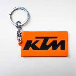 Брелок KTM mod.2
