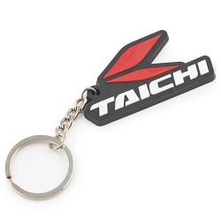 Брелок Taichi