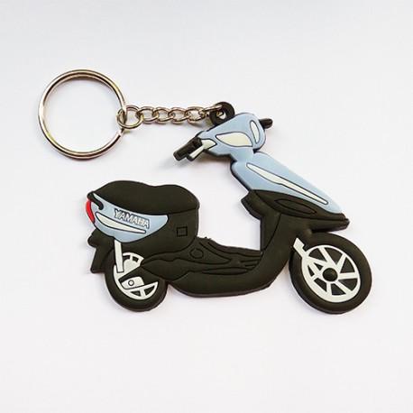 Брелок YAMAHA Scooter