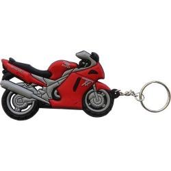 Брелок Honda CBR