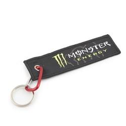 Брелок Monster Energy mod.2