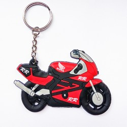 Брелок Honda RR