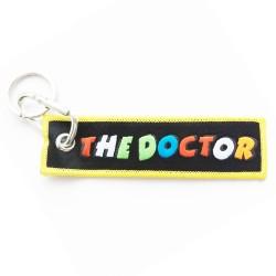 Брелок The Doctor mod.3