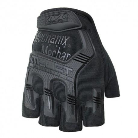 Перчатки Mechanix Mpact Short