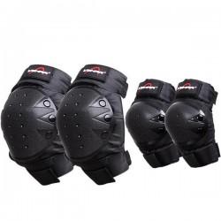 Комплект защиты VEMAR SE-04