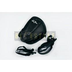 Рюкзак-сумка на хвост мотоцикла Alpinestars APT-1